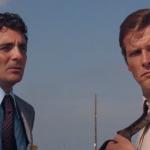 James Bond-acteur David Hedison overleden