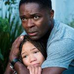 Trailer voor Blumhouse Productions' Don't Let Go