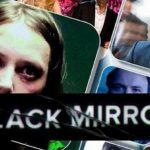 Eerste trailer Black Mirror seizoen 4