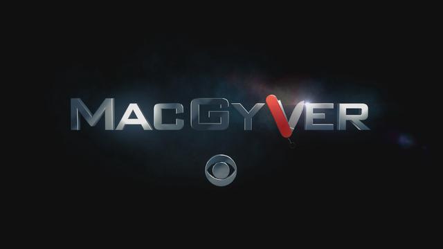 Eerste trailer MacGyver reboot