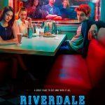 Eerste trailer Riverdale