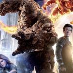 Fantastic Four bevestigd voor het MCU