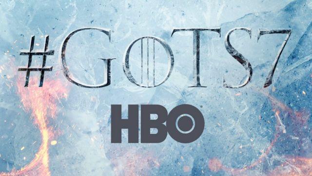 Game of Thrones seizoen 8 krijgt zes afleveringen