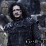 Nieuwe Behind the Scenes video van Game of Thrones seizoen 4