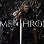 Game of Thrones terug in april 2019