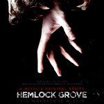 Tweede seizoen Hemlock Grove