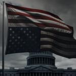 House of Cards seizoen 5 premièredatum en teaser