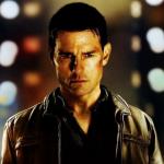 Amazon werkt aan Jack Reacher serie
