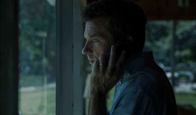 Jason Bateman in eerste teaser Netflix's Ozark