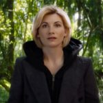 Breaking: Jodie Whittaker is de 13de Doctor Who!
