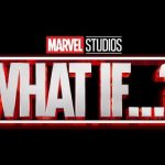 Jeffrey Wright is The Watcher in Marvel's What If…?