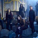 Trailer voor Marvel's Agents of S.H.I.E.L.D. seizoen 7