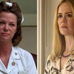 Netflix maakt prequel op One Flew Over the Cuckoo's Nest