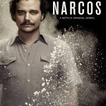 Netflix onthult teaser & premièredatum tweede seizoen Narcos