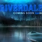 Nieuwe promo The CW's Riverdale