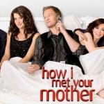 Nieuwe spin-off How I Met Your Mother