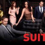 Suits krijgt vijfde seizoen