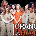 Eerste trailer derde seizoen Orange is the New Black
