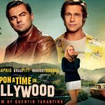 Laatste trailer voor Once Upon A Time in Hollywood