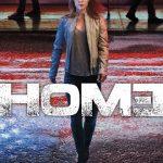Poster en featurette Homeland seizoen 6