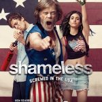 Poster en trailer Shameless seizoen 7