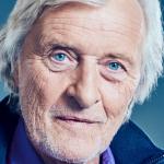 Acteur Rutger Hauer overleden