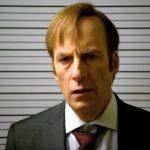 Eerste teaser Better Call Saul seizoen 3