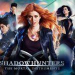 Shadowhunters krijgt tweede seizoen