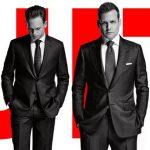 USA Network geeft Suits een zevende seizoen