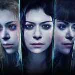 Teasers laatste seizoen Orphan Black