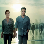 Trailer en poster voor The Affair seizoen 5