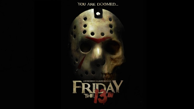 The CW schrapt Friday the 13th serie