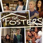 The Fosters stopt in 2018; wordt opgevolgd door spin-off