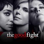 The Good Fight krijgt tweede seizoen