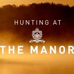 Trailer voor Blumhouse Productions' The Hunt