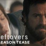 Teaser laatste seizoen HBO's The Leftovers