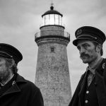 Trailer voor The Lighthouse met Robert Pattinson & Willem Dafoe