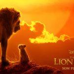 Recensie   The Lion King (Sandro Algra)