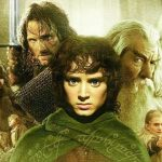 Amazon Studios kondigt filmlocatie aan voor The Lord of the Rings serie