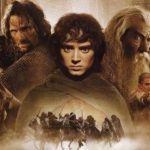 Eerste teaser The Lord of the Rings serie