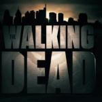 Trailer voor The Walking Dead film