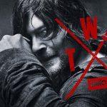 Trailer voor The Walking Dead seizoen 10
