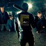 SDCC2016: The Walking Dead seizoen 7 trailer