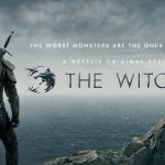 Netflix laat eerste beelden zien van de epische nieuwe serie The Witcher