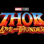 Natalie Portman keert terug voor Thor: Love and Thunder