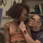Trailer Spike Lee's Netflix serie She's Gotta Have It