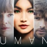 Trailer tweede seizoen AMC's Humans