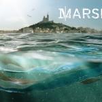 Trailer van nieuwe Netflix-serie Marseille