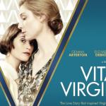 Trailer voor Vita & Virginia met Gemma Arterton en Elizabeth Debicki