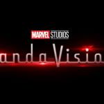 De cast van de Marvel serie WandaVision bevestigd